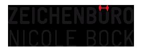 Zeichenbüro Bock